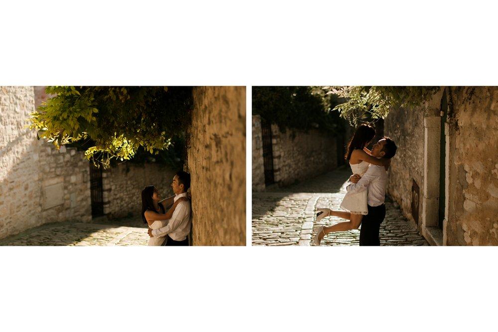 Rovinj wedding photographer & videographer_06