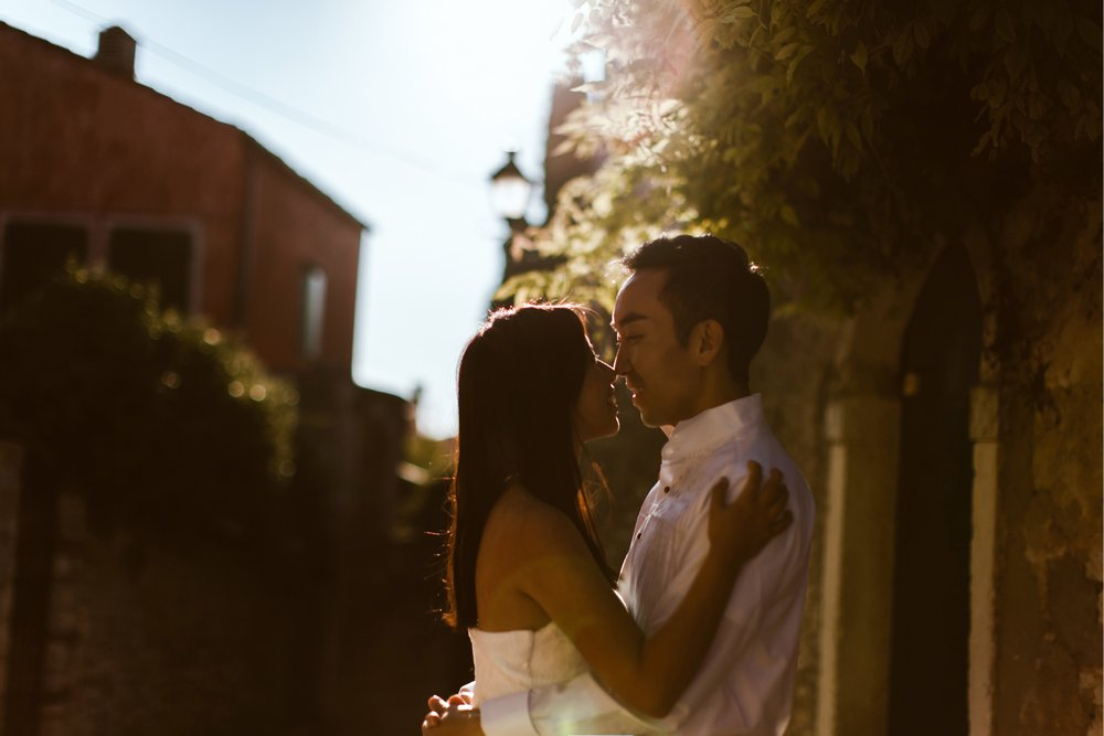 Rovinj wedding photographer & videographer_07