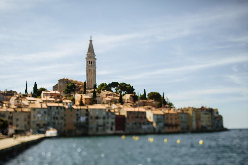 Rovinj wedding photographer & videographer_08