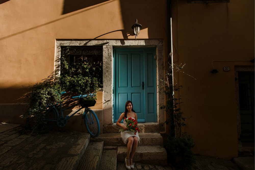 Rovinj wedding photographer & videographer_10