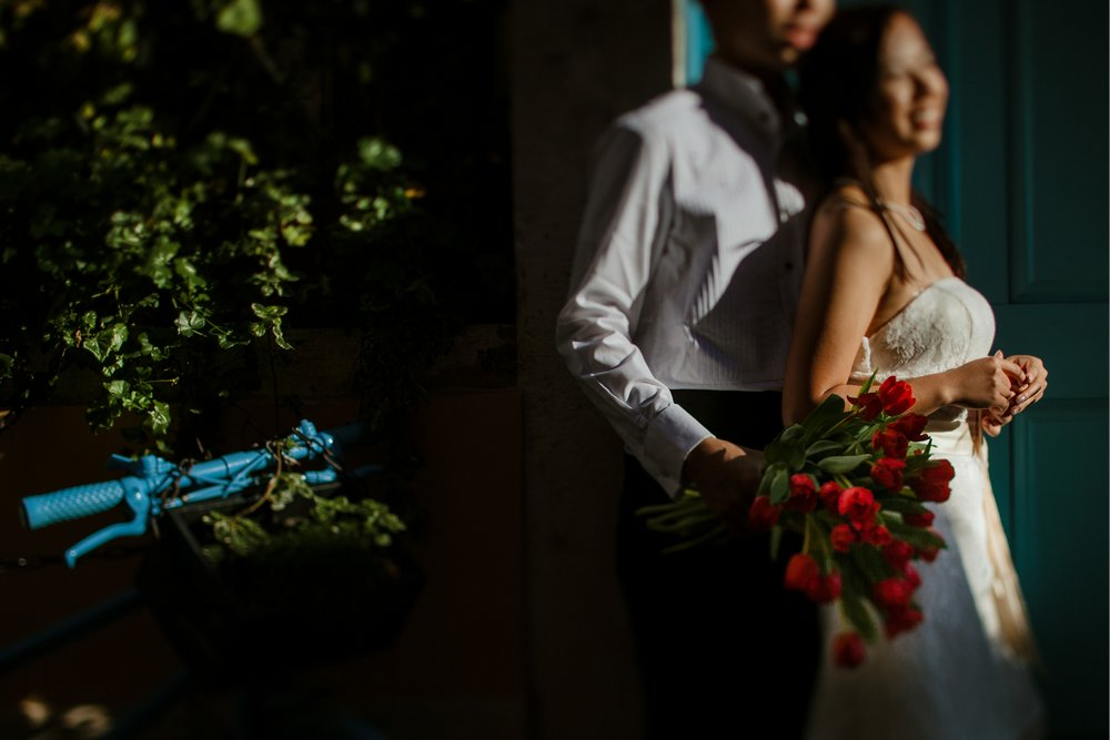 Rovinj wedding photographer & videographer_11