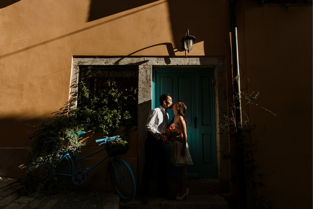 Rovinj wedding photographer & videographer_12