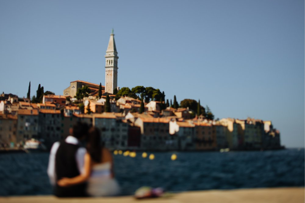 Rovinj wedding photographer & videographer_14