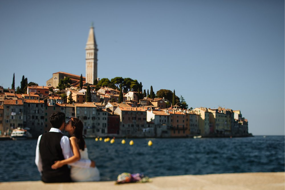 Rovinj wedding photographer & videographer_15