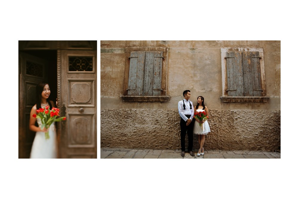 Rovinj wedding photographer & videographer_16