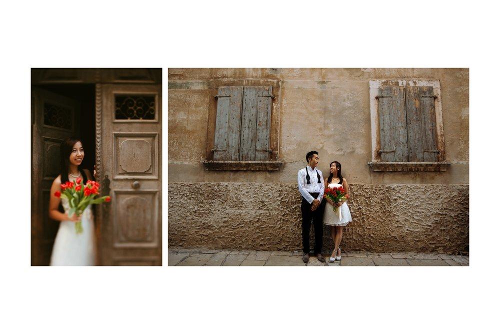 Rovinj wedding photographer & videographer_16