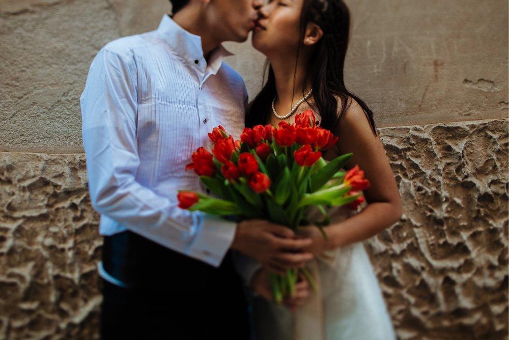 Rovinj wedding photographer & videographer_17
