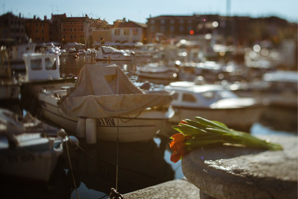 Rovinj wedding photographer & videographer_18