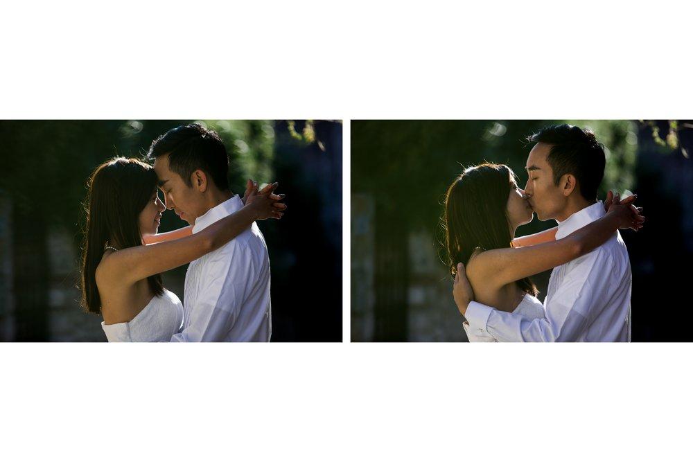Rovinj wedding photographer & videographer_19