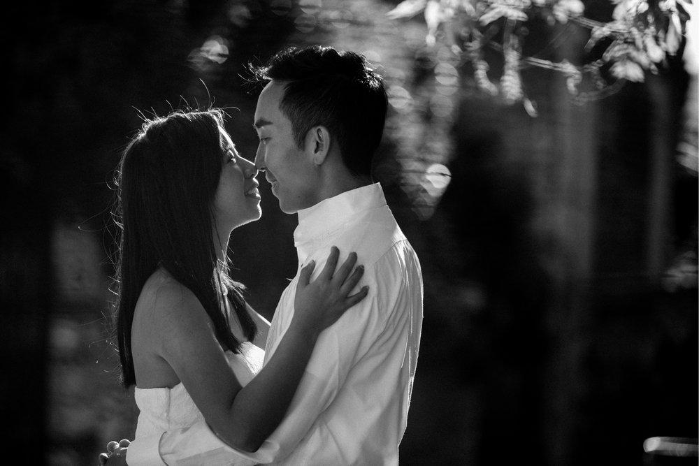 Rovinj wedding photographer & videographer_20