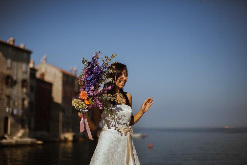 Rovinj wedding photographer & videographer_22