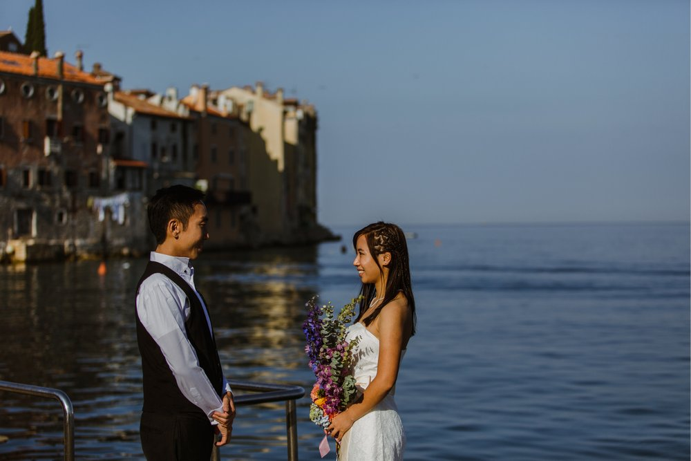 Rovinj wedding photographer & videographer_23