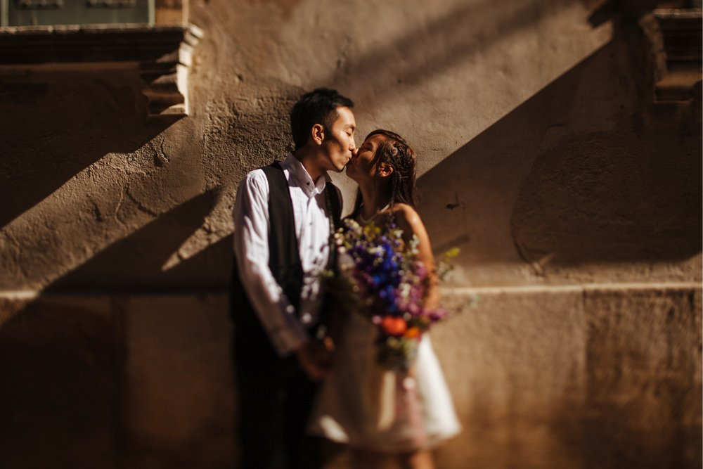 Rovinj wedding photographer & videographer_24
