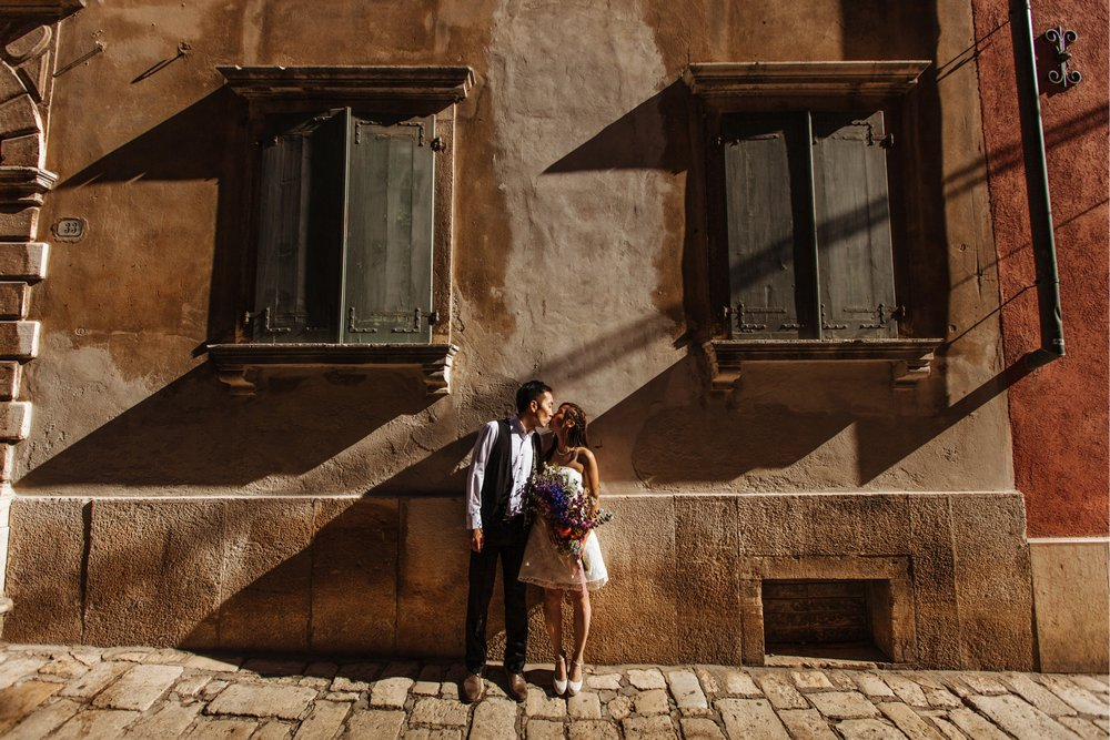 Rovinj wedding photographer & videographer_25