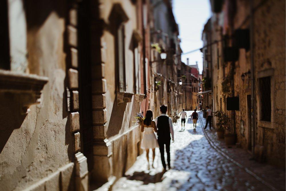 Rovinj wedding photographer & videographer_26