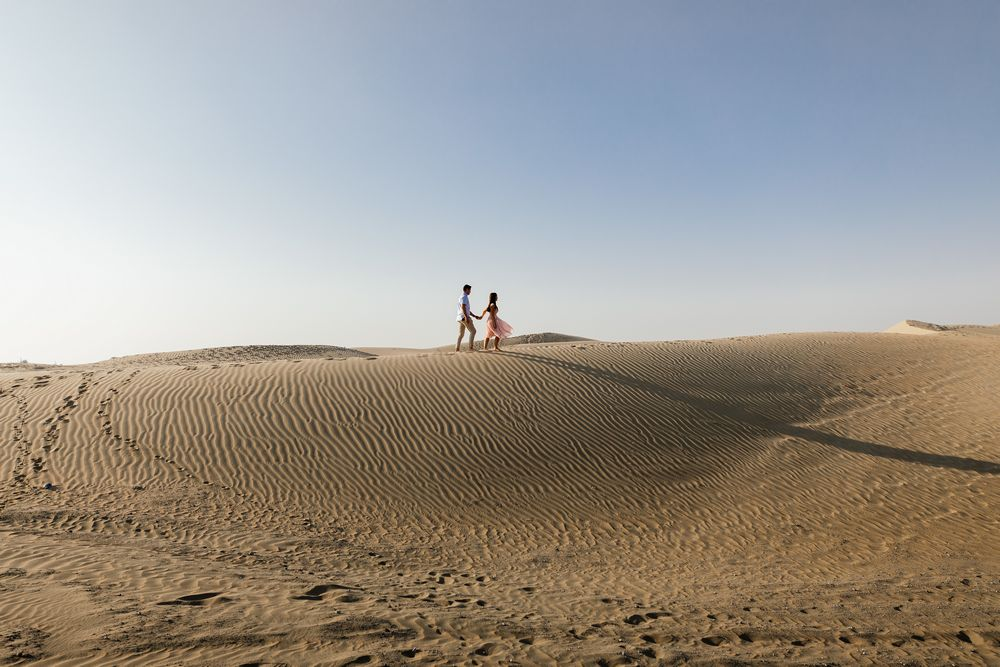 Desert session_01
