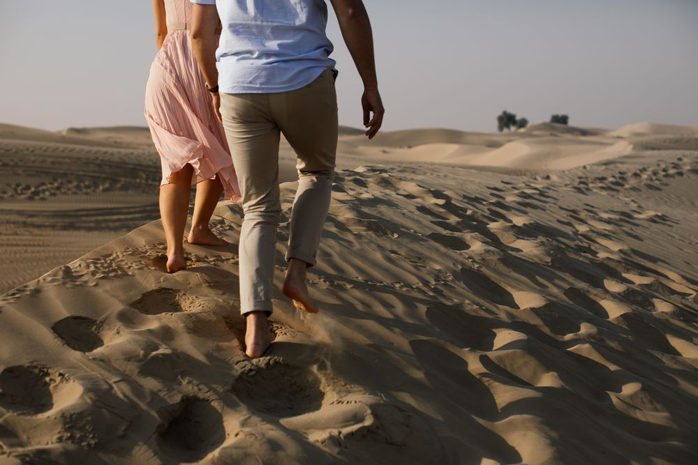 Desert session_02
