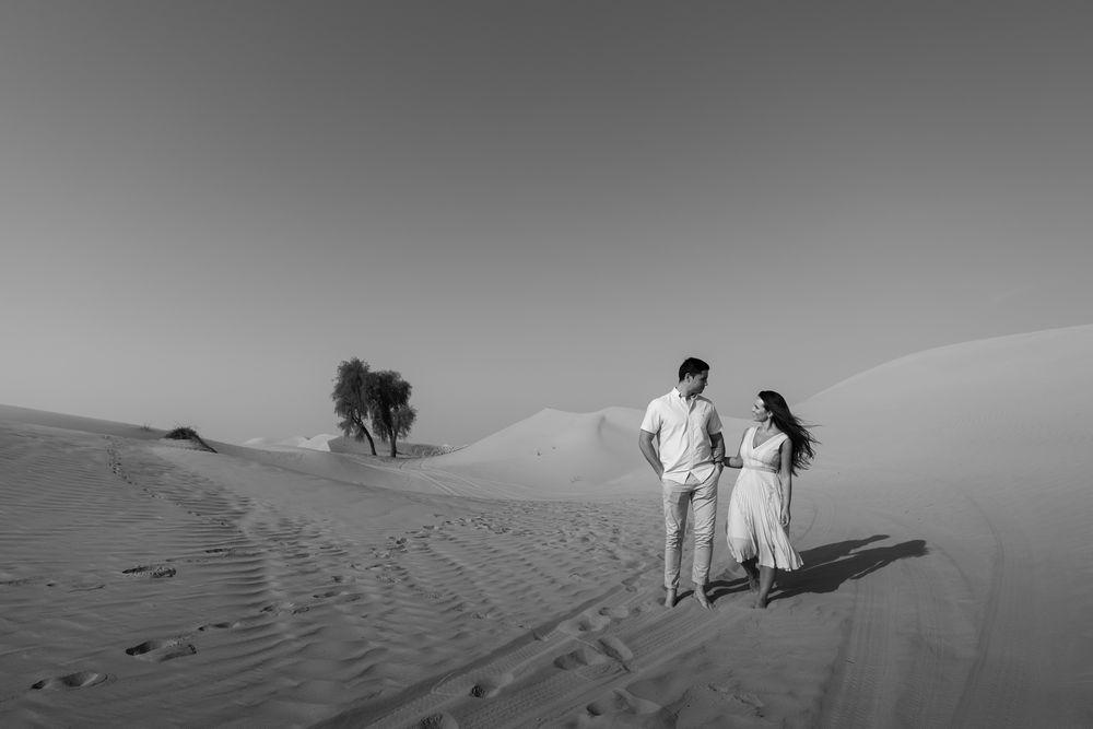 Desert session_08