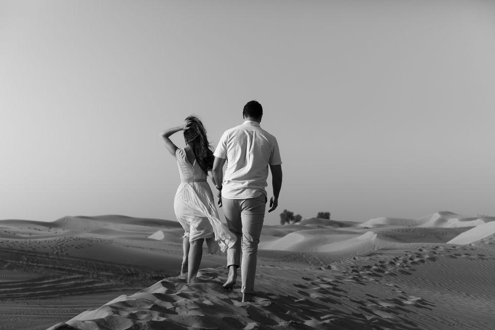 Desert session_10