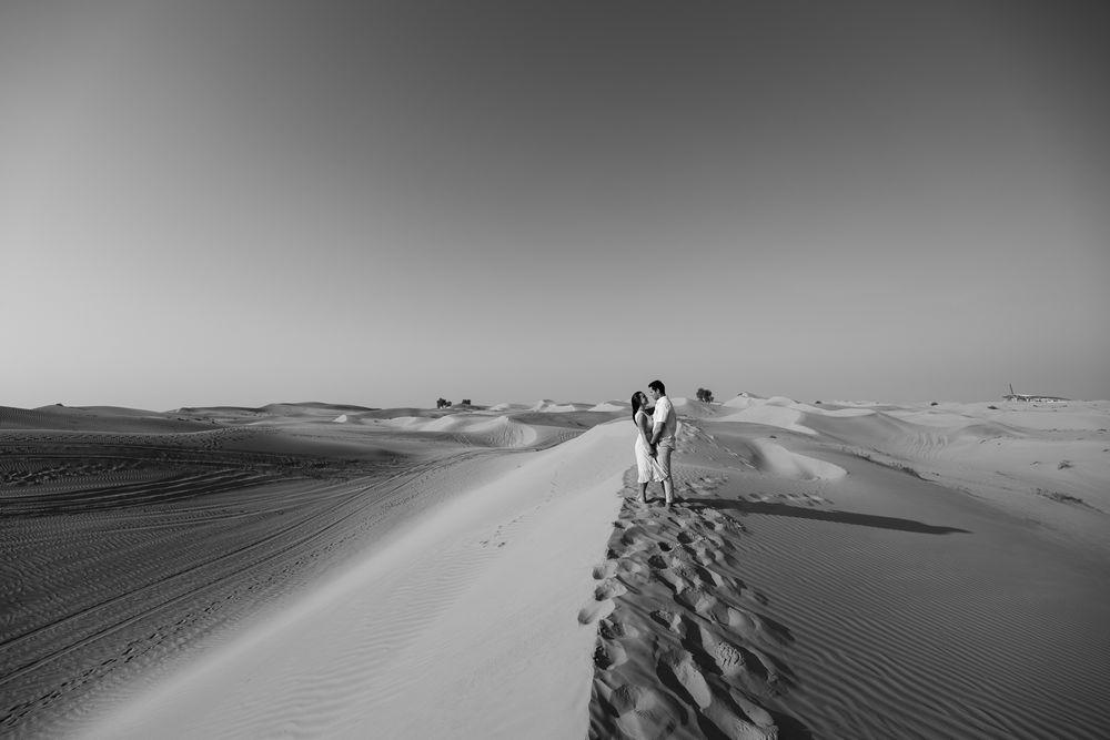 Desert session_11