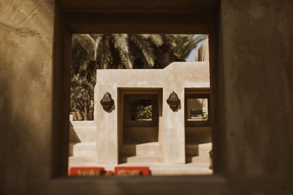 Desert session_12