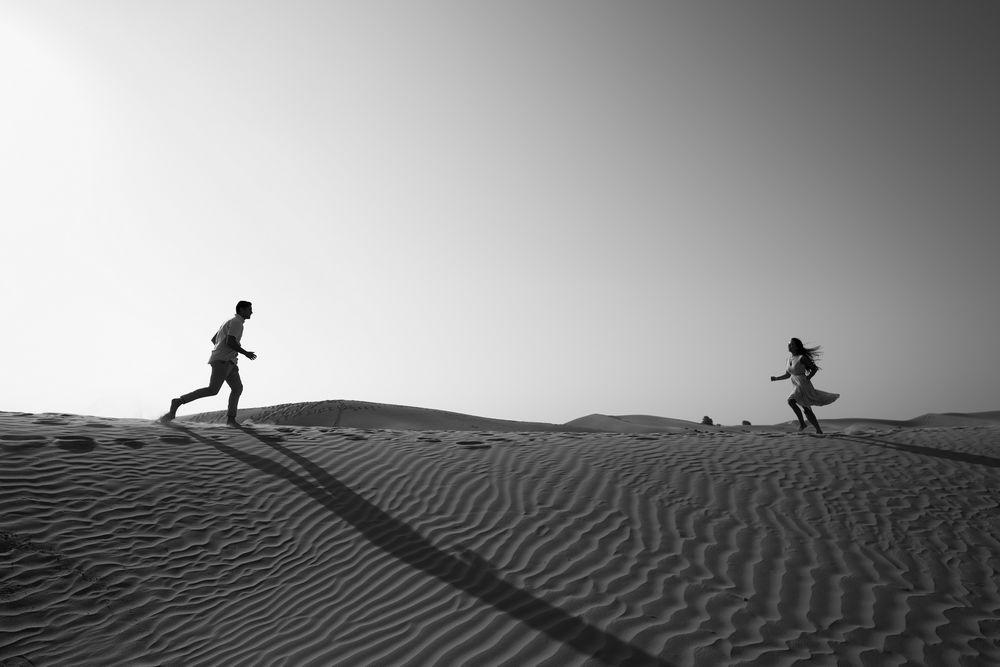 Desert session_24