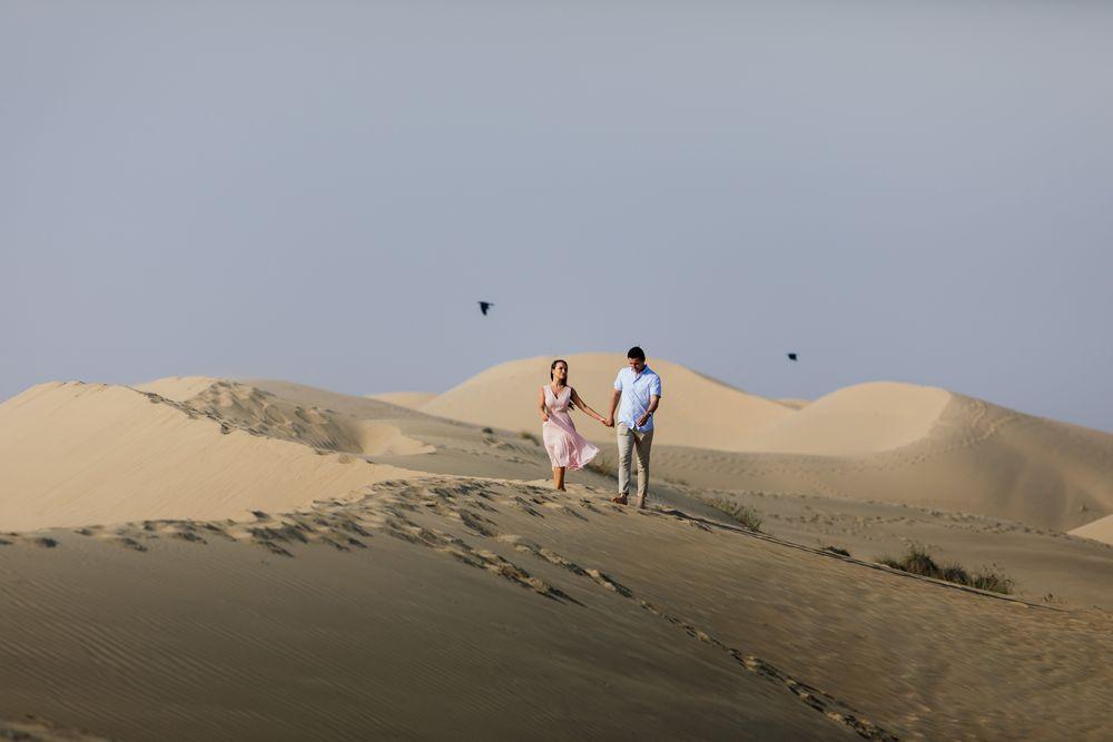 Desert session_26