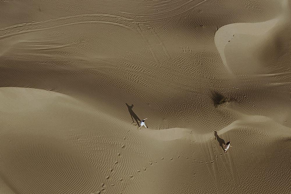 Desert session_27