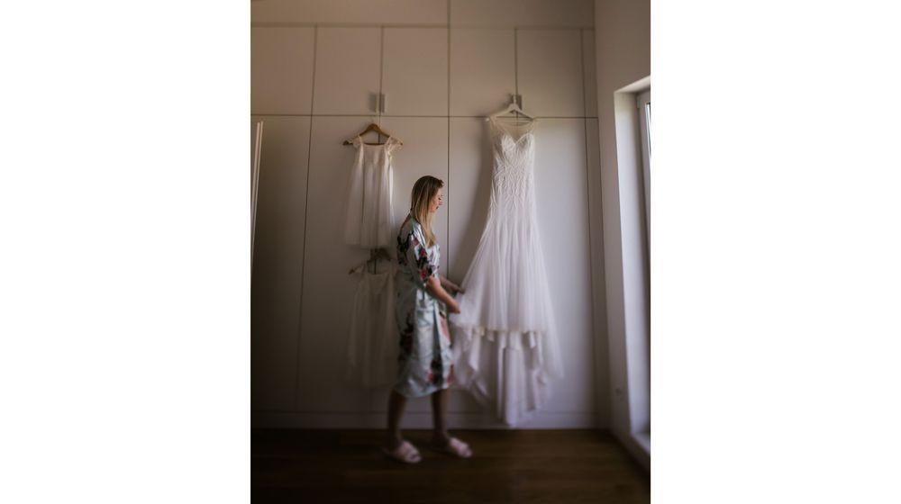 vis_wedding_photographer_dt_studio_weddings_004