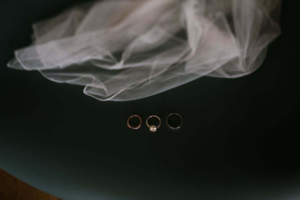 vis_wedding_photographer_dt_studio_weddings_006