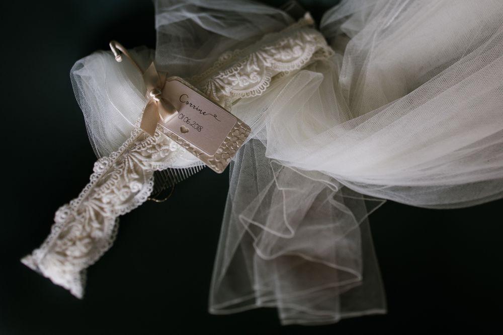 vis_wedding_photographer_dt_studio_weddings_007