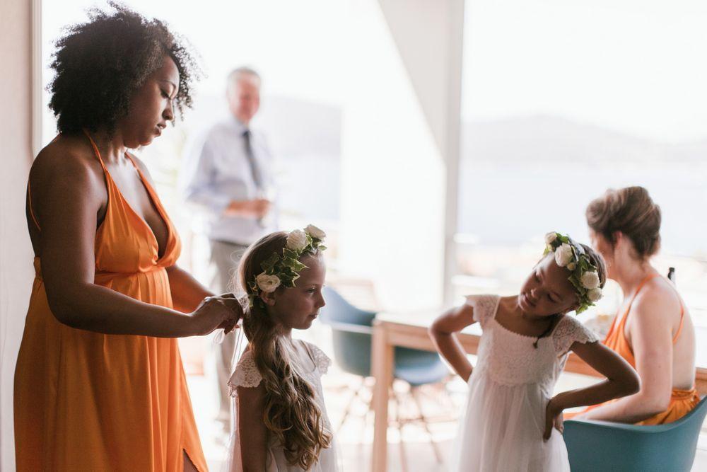 vis_wedding_photographer_dt_studio_weddings_015