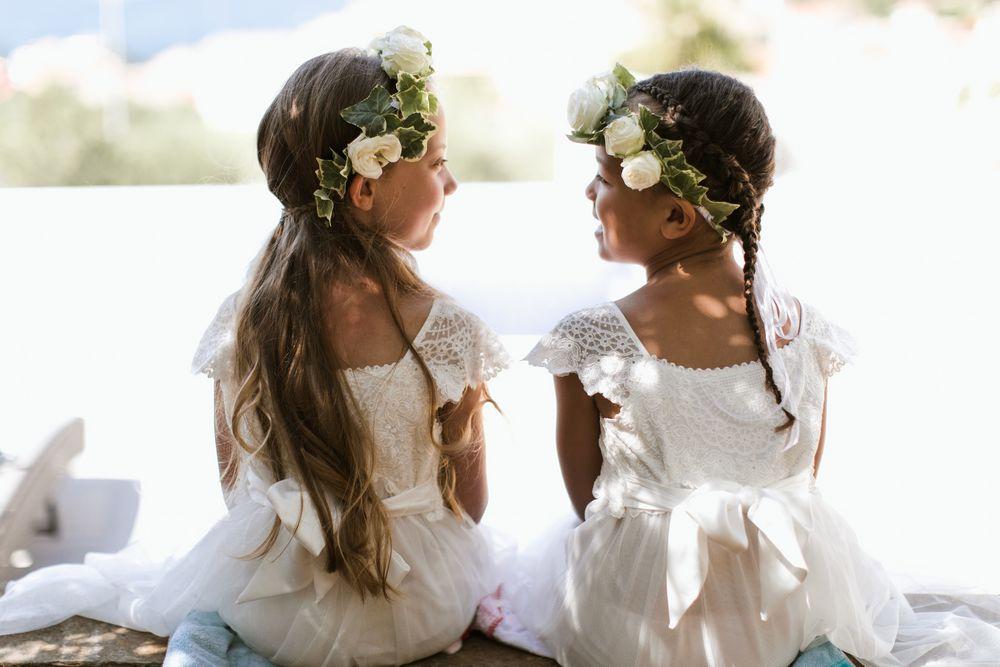 vis_wedding_photographer_dt_studio_weddings_016