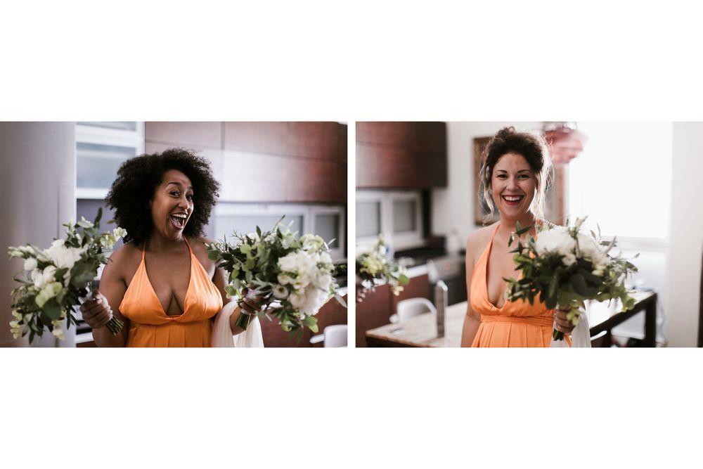vis_wedding_photographer_dt_studio_weddings_019