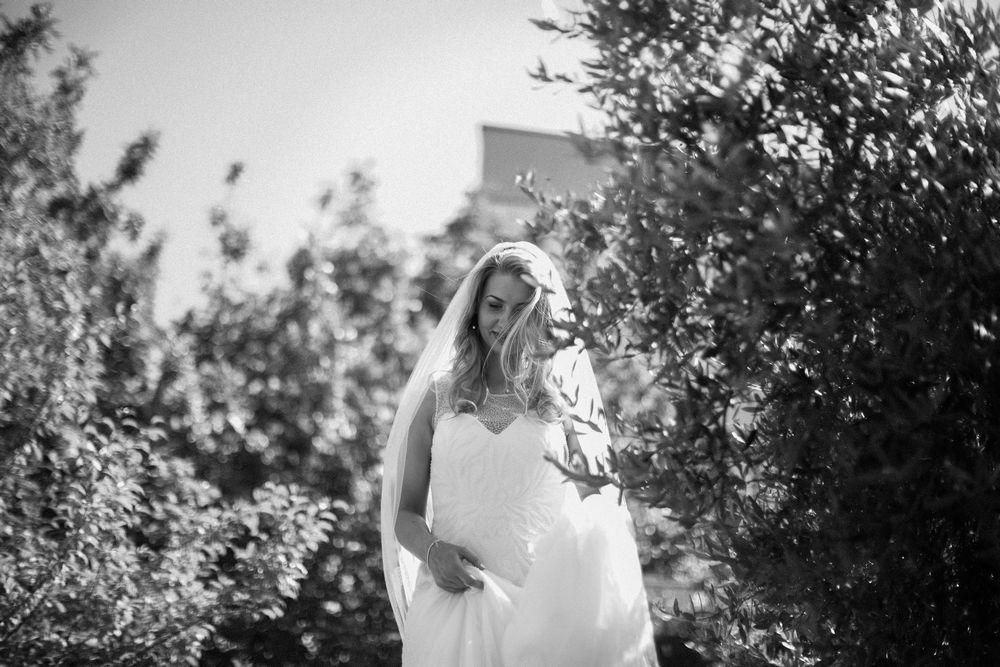 vis_wedding_photographer_dt_studio_weddings_020