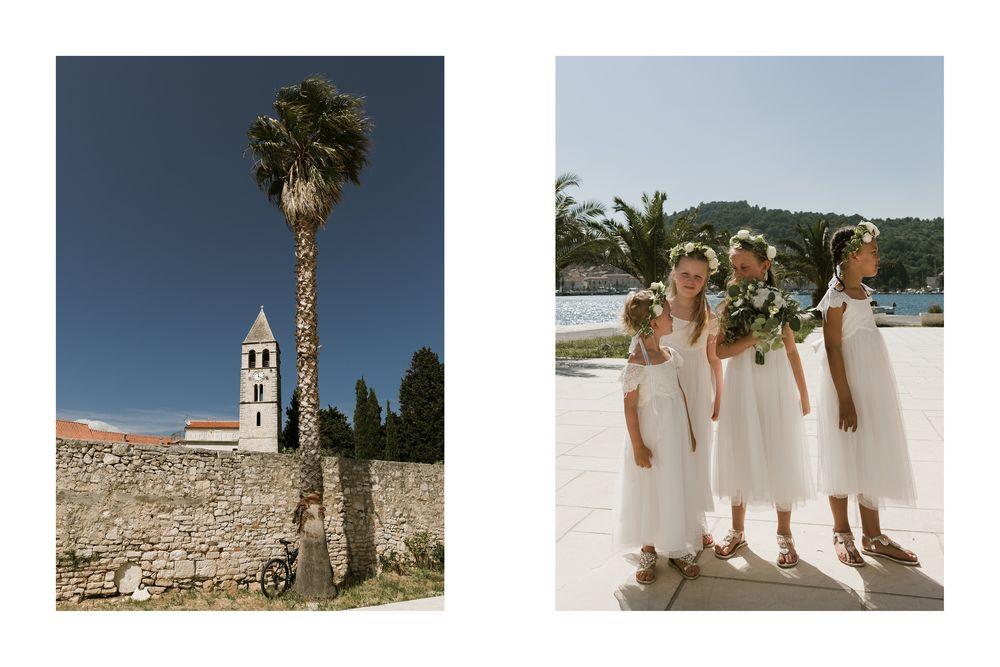 vis_wedding_photographer_dt_studio_weddings_021