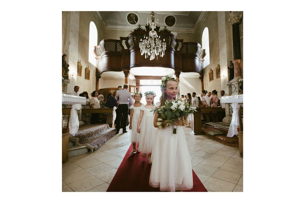 vis_wedding_photographer_dt_studio_weddings_022