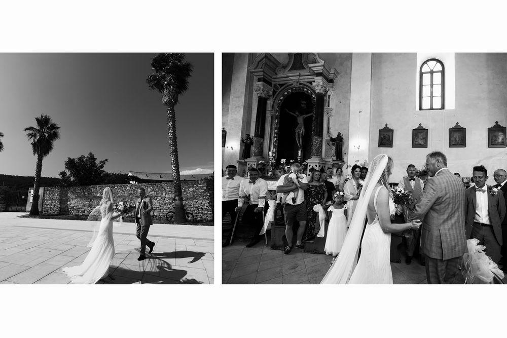 vis_wedding_photographer_dt_studio_weddings_023