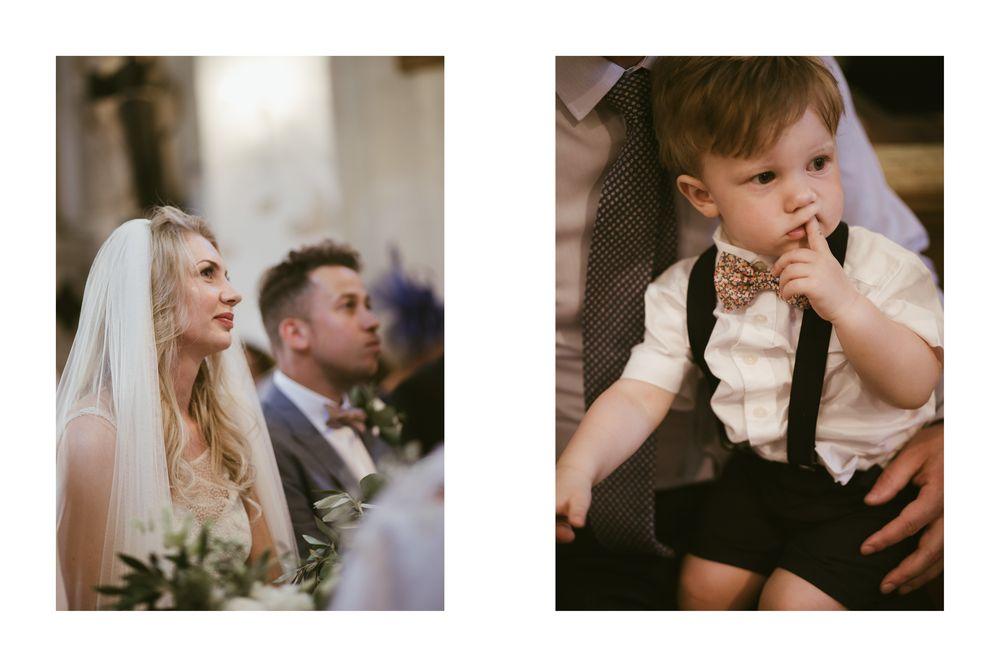 vis_wedding_photographer_dt_studio_weddings_024