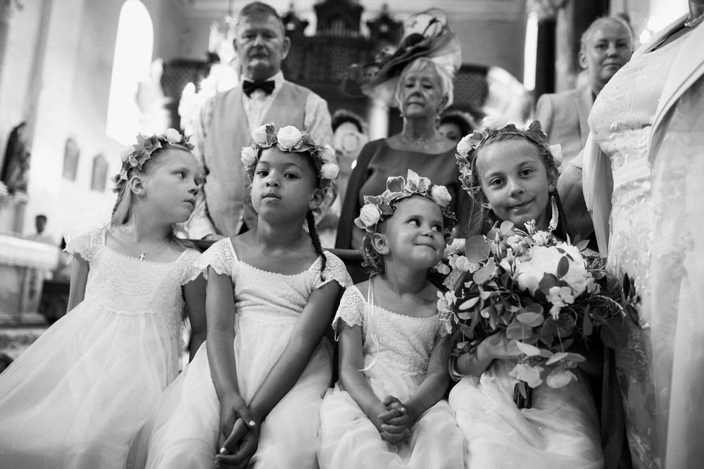 vis_wedding_photographer_dt_studio_weddings_026