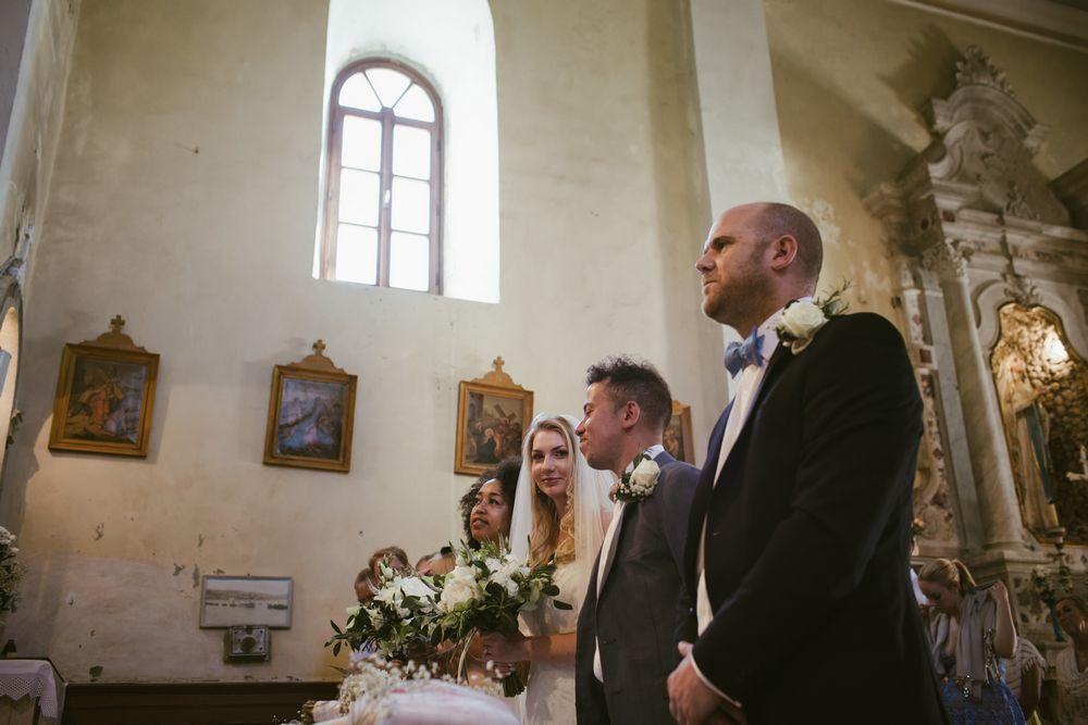 vis_wedding_photographer_dt_studio_weddings_027