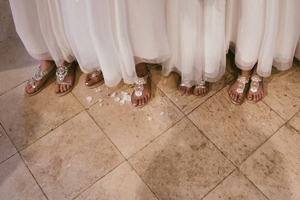 vis_wedding_photographer_dt_studio_weddings_028
