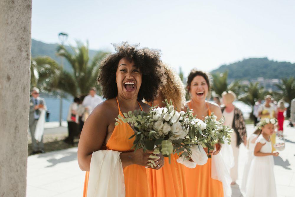 vis_wedding_photographer_dt_studio_weddings_029
