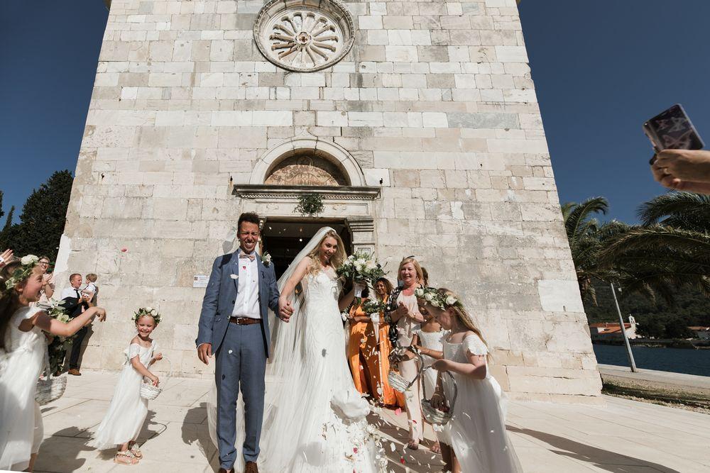 vis_wedding_photographer_dt_studio_weddings_030