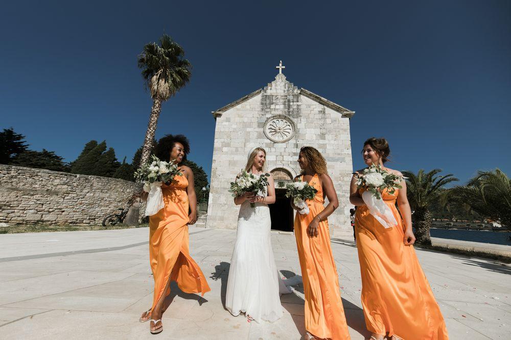 vis_wedding_photographer_dt_studio_weddings_032