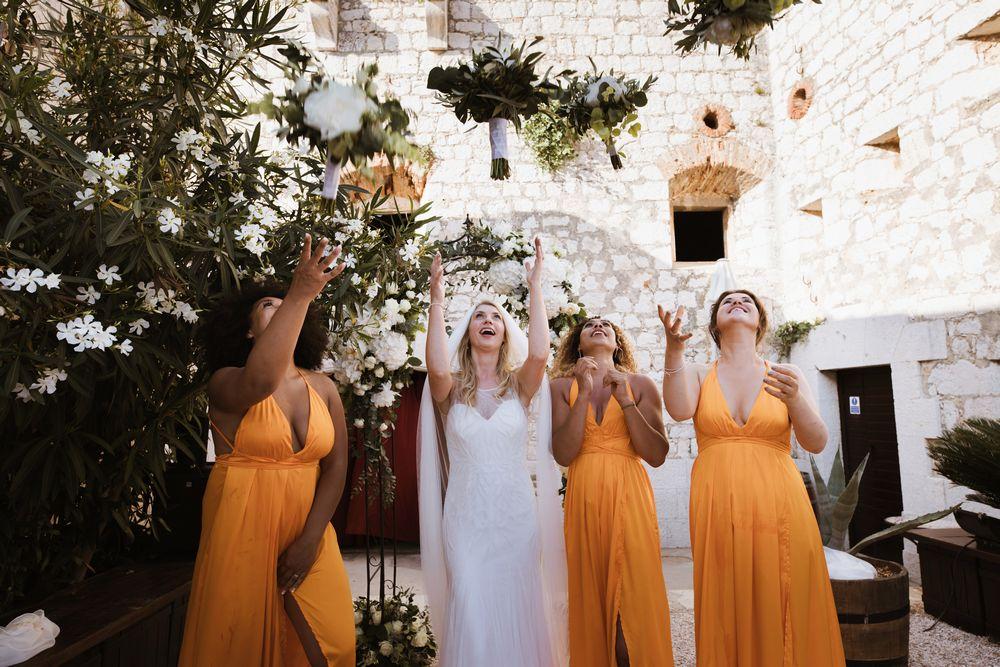 vis_wedding_photographer_dt_studio_weddings_033