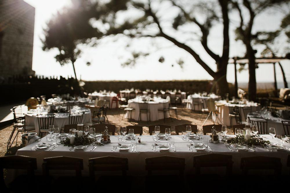 vis_wedding_photographer_dt_studio_weddings_034