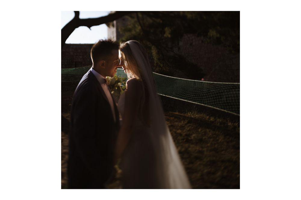 vis_wedding_photographer_dt_studio_weddings_035