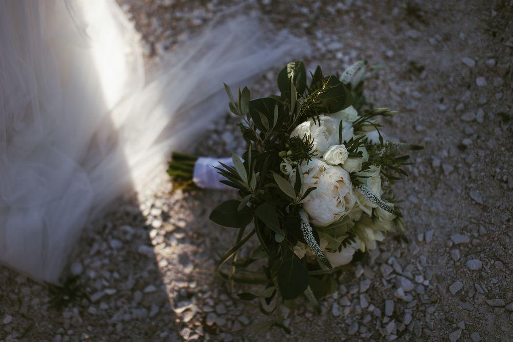 vis_wedding_photographer_dt_studio_weddings_036