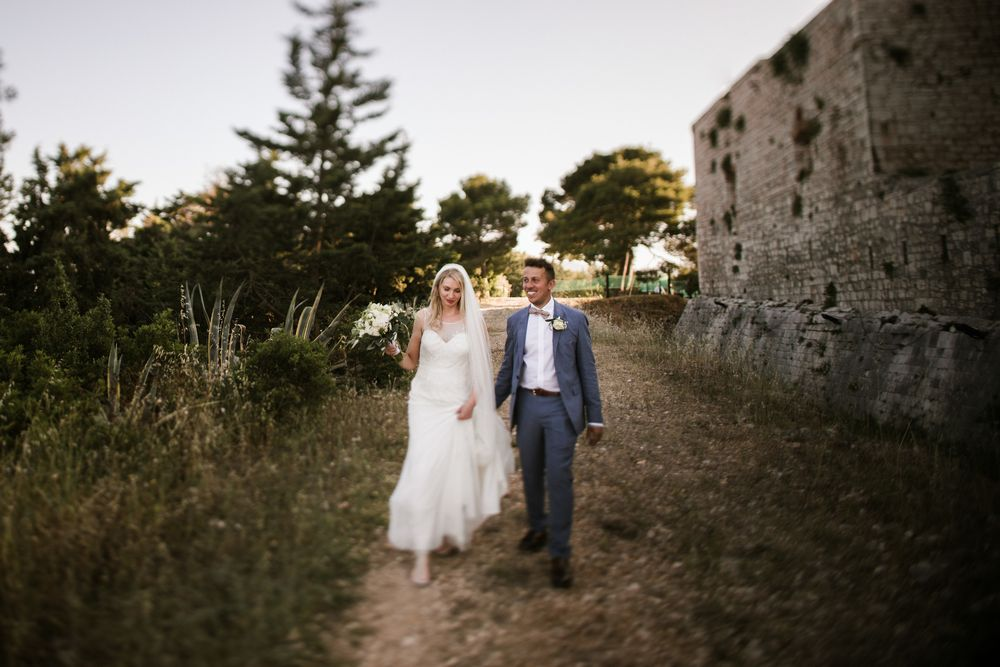vis_wedding_photographer_dt_studio_weddings_037